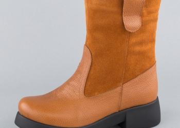 Обувь для бизнеса. Оптом от производителя.Кожаная обувь. Женская обувь