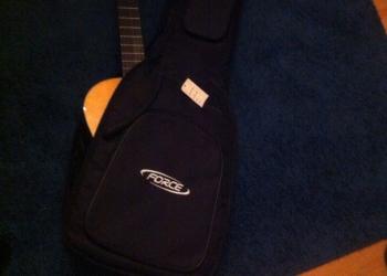 Продам гитару!!!