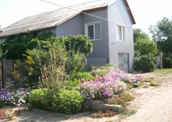 Продаю дом 150 кв.м кирпичный на участке 6 соток