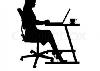 Сотрудник с функциями организатора