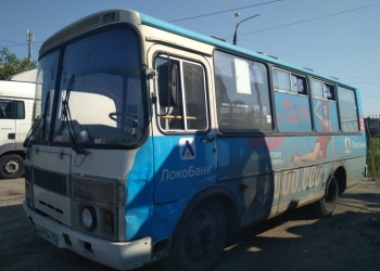 Продам автобус паз32054