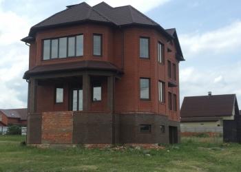 Продам Дом от 2160 м2