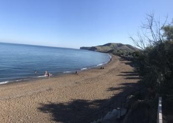 Отдых в Крыму на двоих