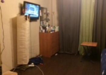 Продам свою комнату