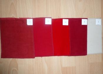 Ткань (Микровельвет) в рулонах