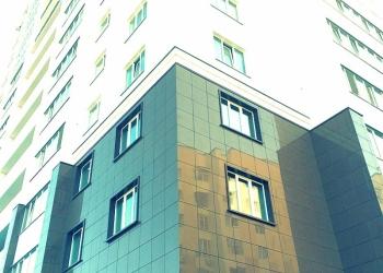 Продам 1 ком. квартиру в ЖК «Симфония» по ул. Суворова 165