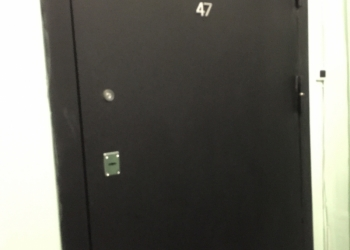 2-к квартира, 67 м2, 10/12 эт.