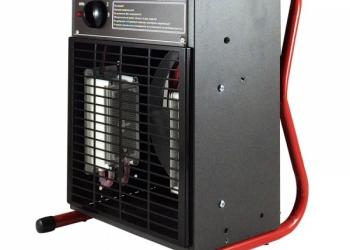 Озонаторы пром. для воды и воздуха  от Рос.производителя с доставкой