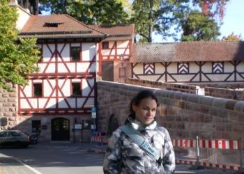 Переводы, английский немецкий, большой опыт