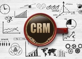 Профессиональное внедрение CRM в Оренбурге