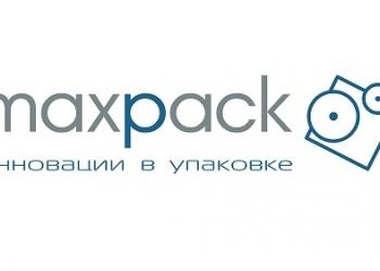 Перемотчик стрейч-пленки MAXPACK Модель А