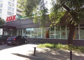 Продам ОСЗ с сетевым супермаркетом АТАК/ арендный бизнес