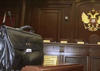 Юрист, консультация юриста в Самаре