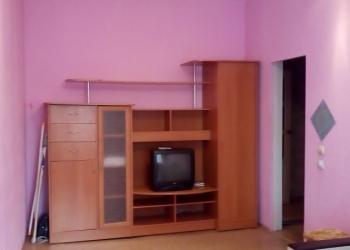 1-к квартира, 37 м2, 2 эт.