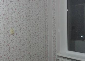 1-к квартира, 31 м2, 9/9 эт.