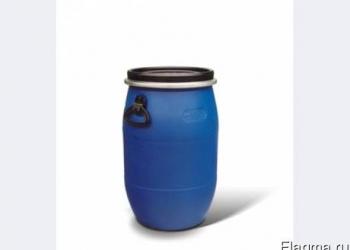 Флокулянт для водоочистки и водоподготовки ВПК-402