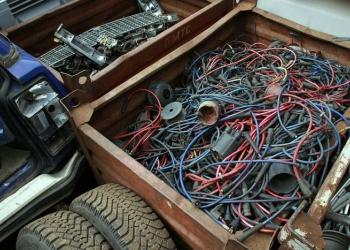 Приобрету  б/у аккумуляторы, трансформаторы, эл. платы