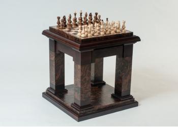 Нарды,шахматы,столы для игр-оптом.