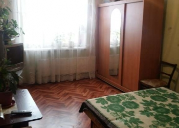 Комната 15 м. рядом с м.Академика Янгеля