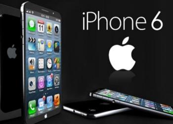 Продам iPhone 6 и iPhone 6 Plus