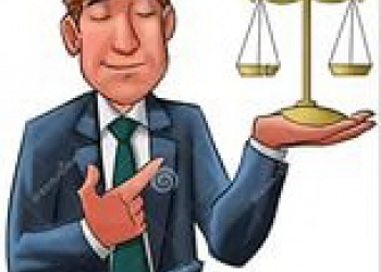 Юрист, автоюрист, возврат прав, юридические услуги без предоплаты в Красноярске