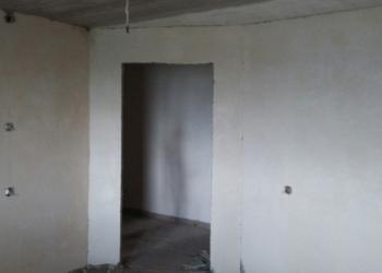 Продам 2-к квартиру, 50 м²,Радужный, Мира, 3