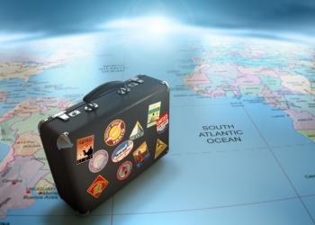 В какую бы Вы страну не захотели поехать, у меня уже есть несколько туров
