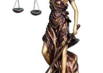 юридические услуги в сфере недвижимости населению и юридическим лицам