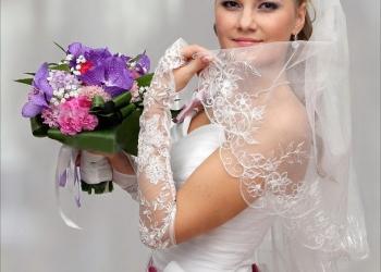 Фотограф свадебный Челябинск
