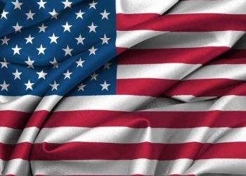 Оформление виз,иммиграция в США