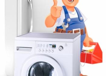 Ремонт стиральных машин-частный мастер