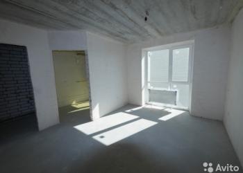 Продаю 1-комн. квартиру 26.4 кв.м