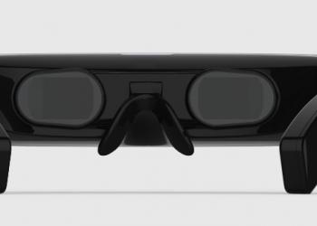 3D SMART ВИДЕООЧКИ