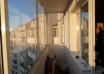Комната 21 кв.м. Солнечный 500 т.р.