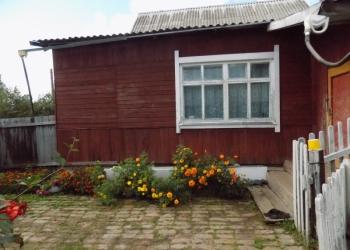 Продаю дом в селе Новокарасук!
