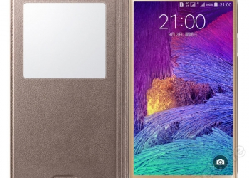 Продам Samsung Galaxy Note 4