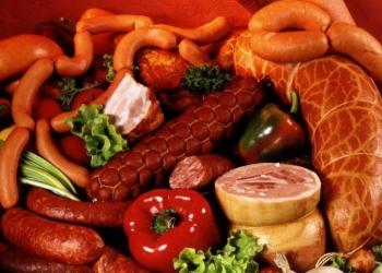 Продажа колбасы оптом