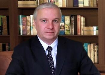 Адвокат по Уголовным делам в Москве.