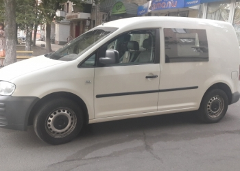Междугороднее такси Россия Украина Беларусь