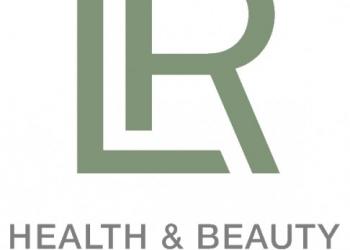 Интернет-магазин косметики и парфюмерии LR Health & Beauty Systems