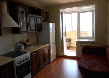 продаю квартиру в Тамбове