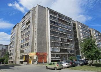 1-комнатная квартира в центре микрорайона Заречный