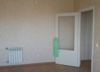 2-к квартира, 43 м2, 5/5 эт.