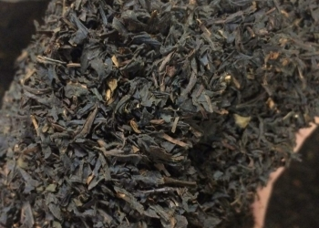 Чай черный очень хорошее качество. Есть хорошие скидки, в нашем объявление указа