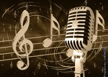 Студия эстрадного вокала в Воронеже