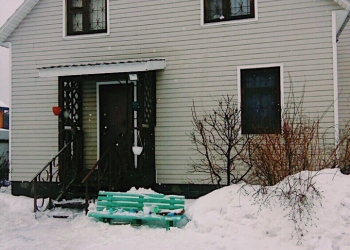 Продам дом 145 м2