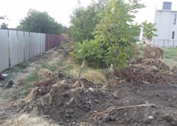 Земля в элитном районе Краснодара