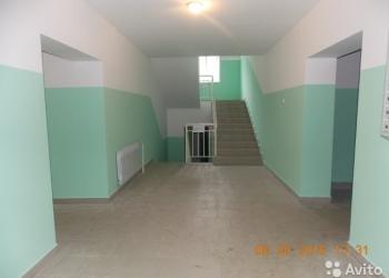 2-к квартира, 54 м2, 1/2 эт.