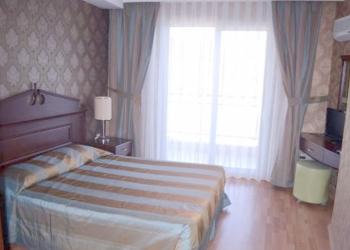 Мини отель гостиница квартирного типа СВОБОДНА М4 ДОН  Вокзал  Центр Ситиград ЖД