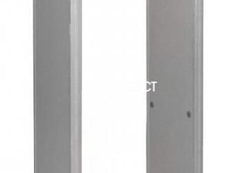 Арочный металлодетектор Блокпост РС- Z 600|1200|1800